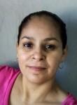 Beltry yulet, 38  , Heroica Matamoros