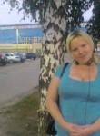 Vera, 30  , Gorodishche (Penza)