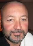 Christopher Conn, 60  , Jersey City