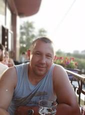 Alex386, 36, Russia, Tyumen