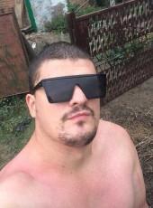 Petr, 33, Russia, Rostov-na-Donu