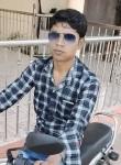 જગદિશ, 18  , Ahmedabad