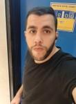 עומרי, 25  , Haifa