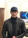 Bilyal, 21, Bishkek