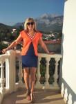 Elena, 52, Elektrostal
