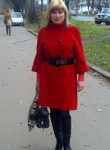 Elena, 51  , Elektrostal