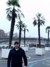 Sergey, 34, Ukraine, Odessa