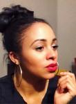 Tracy, 32  , Akim Oda