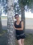 Valyushka, 41  , Oposhnya