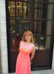 Yulya, 32, Moscow