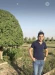 Rzgar, 36, Erbil