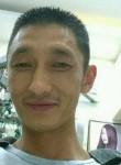 老刘, 46, Hangzhou
