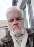 Andrey, 50  , Pavlohrad
