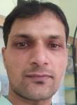 Sameer, 35  , Visakhapatnam