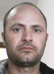 Jorge, 41  , Alora