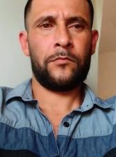 Jessy brayan , 32, Mexico, Tijuana