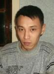 igor, 39  , Gwangju