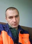ROMAN, 40  , Nizhniy Tagil