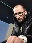 Alexandr, 34, Moscow