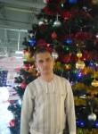 Andrey, 31  , Salsk
