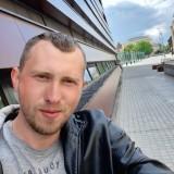 Foksi, 36  , Kostrzyn