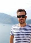 Emre, 30  , Istanbul