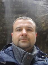 Denis, 34, Russia, Sarov