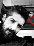Erdi, 34, Ankara