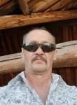 Georg, 50  , Aramil