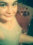 Diana, 23  , Belev