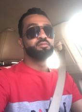 فهد, 18, Saudi Arabia, Riyadh