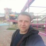 Nikolay , 39  , Rybnik