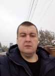 kazurov80