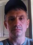 denis, 47  , Shimanovsk