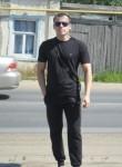 Ayrat, 29  , Zelenodolsk