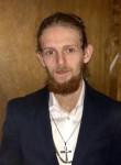 Brandon, 23  , Richmond (Commonwealth of Virginia)