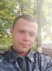 Zhenya, 38, Ukraine, Kiev