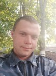 Zhenya, 37, Novodonetskoye