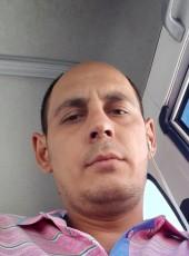 Timur, 33, Uzbekistan, Tashkent