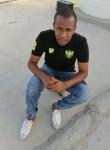 Movic, 29  , Ar Rayyan