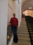 Nellya, 52, Domodedovo