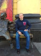 Valeriy, 36, Russia, Pavlovskaya