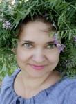 Ellena, 31  , Gera