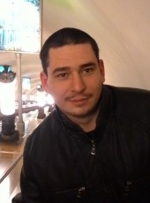 Nikita, 28, Russia, Svobodnyy