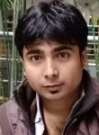 Parvez, 18  , Garhmuktesar