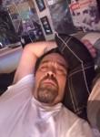 Chuck , 51  , Cimarron Hills