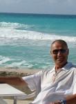 Evgeniy, 61  , Lloret de Mar