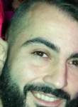 Julio.miranda, 29  , Ploufragan
