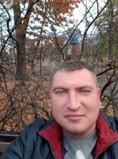Евгений, 38, Россия, Москва