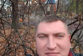 Evgeniy, 38 - Just Me